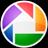 谷歌Picasa