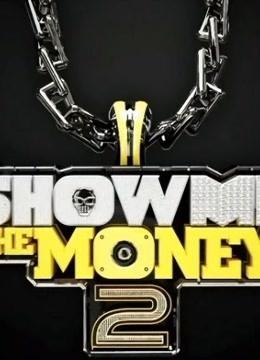 Show Me The Money第2季