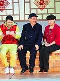 央视2011春晚(2011-02-17期)