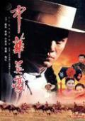 中华英豪(共30集)