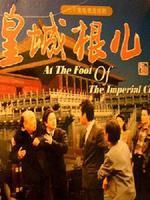 皇城根儿(30集全)