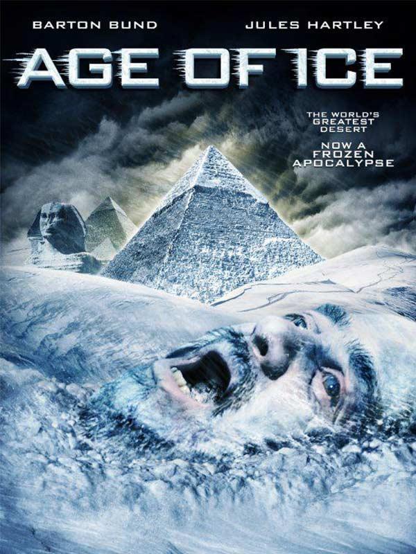 冰河时代 高清