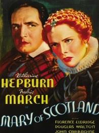 苏格兰女王玛丽(原声)