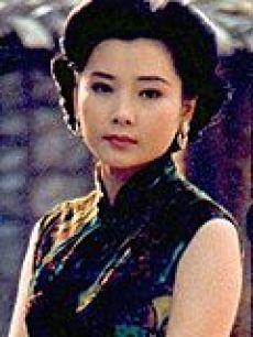 婆媳过招(全26集)