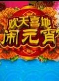 辽宁卫视2014元宵晚会
