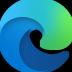 Microsoft Edge V 80.0.361.109 官方版