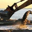 南海仲裁案后的清算:中国即将填岛黄岩岛