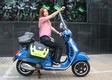 俞瑾单骑环游中国100天