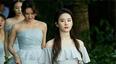 """她只当过一次伴娘,连黄晓明都不敢请,网友:只会""""抢""""风头"""