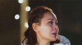 颖儿一句话击中程莉莎内心,让她崩溃落泪,郭晓东听完泪流不止