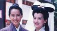 原來導演心目中的許仙是她,因檔期問題推掉角色,26年無法釋懷
