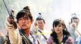 《仙剑奇侠传4》准备开拍了,参演人员引发大众疯狂吐槽
