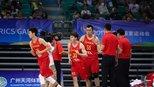 中国男篮双国家队命中率太水引名记吐槽, 王七朱八后继无人?