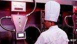 """是革命的""""黑科技""""还是炒作的噱头?带你一探餐厅机器人!"""