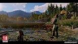 《孤岛惊魂5》实机预告公布 2018年2月27日发售