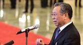 刘家义:加大对民生工程资金的监督力度