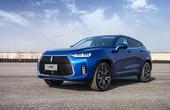 15款新能源汽车北京车展首秀