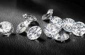 粉红钻石拍出天价 有钱人真会玩