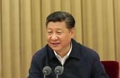 谱写中国特色社会主义新篇章