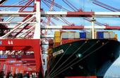 """外媒:中国新任商务部长称中美贸易战""""百害无一利"""""""