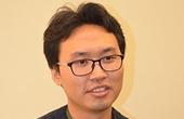 WCTF世界黑客大师赛裁判:Byoungyoung Lee