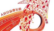 社会主要矛盾的转化是中国特色社会主义进入新时代的根据