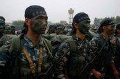 中国为何没能武力营救人质?