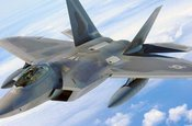 中国歼20战机能打败驻日美军F22吗