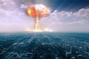 核武器真能毁灭地球好几遍?