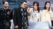 第12期 李冰冰挑战家暴题材 惠英红化身警官演绎《误杀》