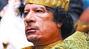 卡扎菲之死大解剖