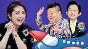 杨千嬅被马东逼问情史 爆料老公像张志明