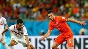 全场回放-荷兰4-3哥斯达黎加 两门将神奇对决