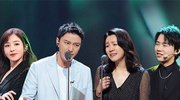 第14期:贾乃亮刘琳角逐冠军