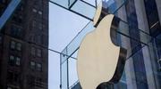 """他在苹果工作了17年,认为""""苹果输给自认为"""""""