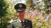 【党员话心声】党代表杨富祥:一家两代兵 守望昆仑情