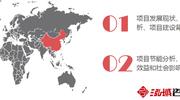 浙江项目可行性研究报告 浙江项目立项及投资分析说明