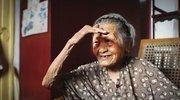109岁女老兵欲寻亡夫旧照 志愿者在台湾找到