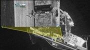 中国首次在南海部署隐身飞机:位列中国第一!