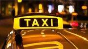 大同人关心的出租车、中巴车问题,要这样管!