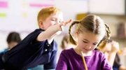为什么孩子越管越不听话?