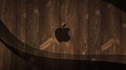 苹果申请AR室内导航专利:再也不怕商店走丢了