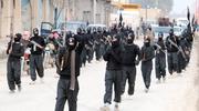 """""""伊斯兰国""""在摩苏尔处死230多名伊拉克平民"""