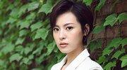 她是赵丽颖闺蜜,林更新同学,出道10年不火,今演王凯妻子走红
