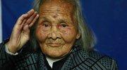 98岁黄埔抗战女兵逝世 蒋经国曾亲自下令授衔