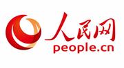 """人民网:""""中国制造""""亟待""""工匠精神"""""""