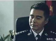 胡锡进:李心草母亲的所有质疑都应积极认真回应,但结论当听警方