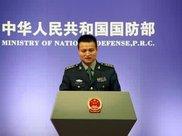 中越两军边境高层会晤取消 国防部深夜回应:工作安排原因