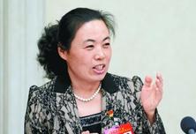 刘宏:期待中国变成制造强国