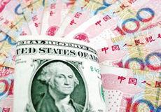 人民币贬值有何影响